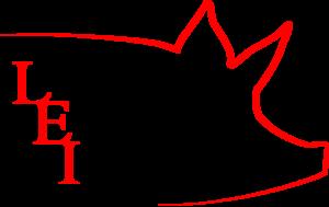 Livingston Enterprises, Inc. Logo